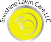 Sunshine Lawn Care, LLC